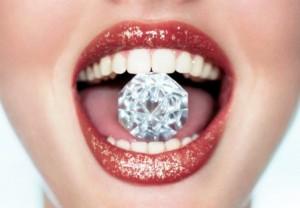 Противопоказания и осложнения после отбеливания зубов