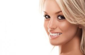 Все виды отбеливания зубов