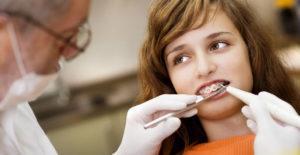 Зачем сегодня нужно ортодонтическое лечение?