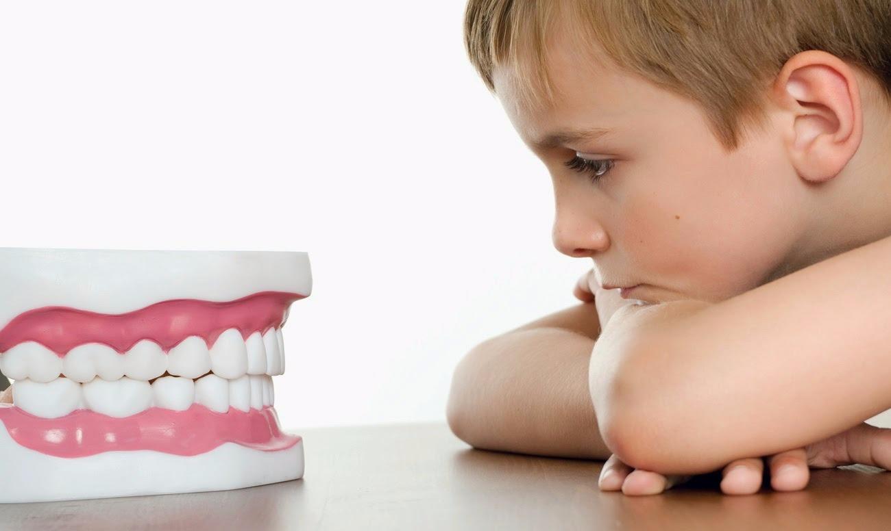 Лечение бруксизма у взрослых в домашних условиях