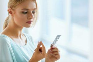 Зубная боль и ее первые симптомы