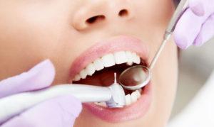 Лечение каналов зуба по правилам